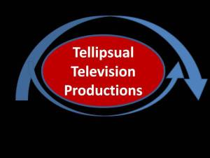 Tellipsual.1